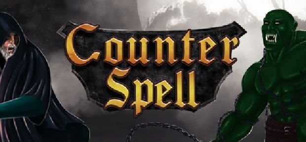 Counter Spell Free Download