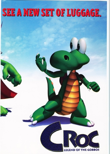 croc 2 free download full version