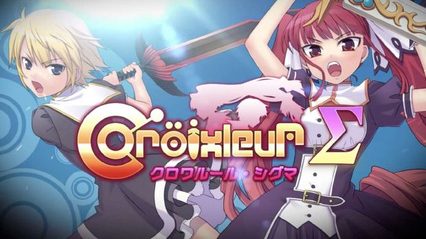 Croixleur Sigma Free Download