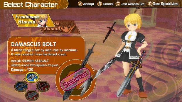 Croixleur Sigma Torrent Download