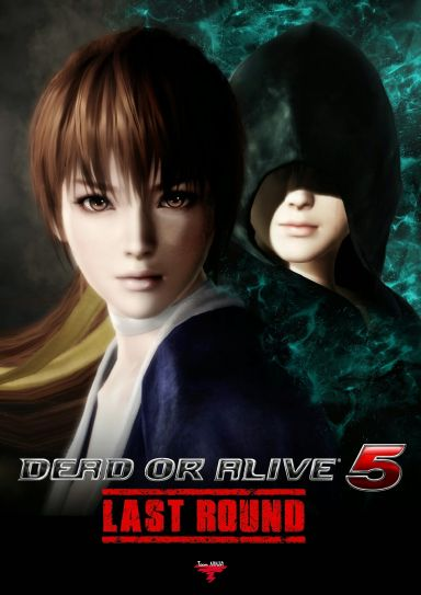 dead or alive game download for android
