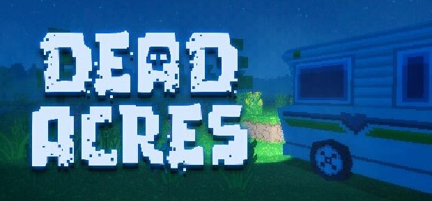 Dead Acres Free Download