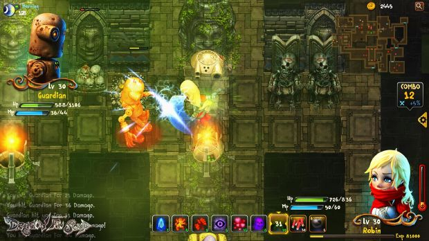 Dragon Fin Soup Torrent Download