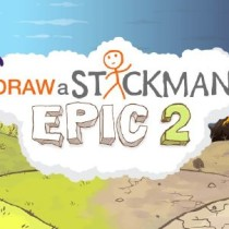draw a stickman epic 2 full free download pc