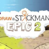 draw a stickman epic 2 full free download pc