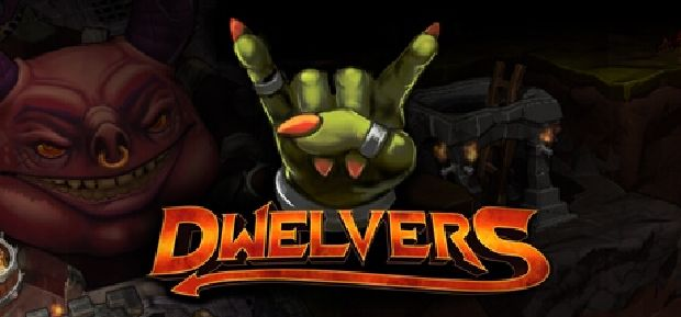 Dwelvers Free Download