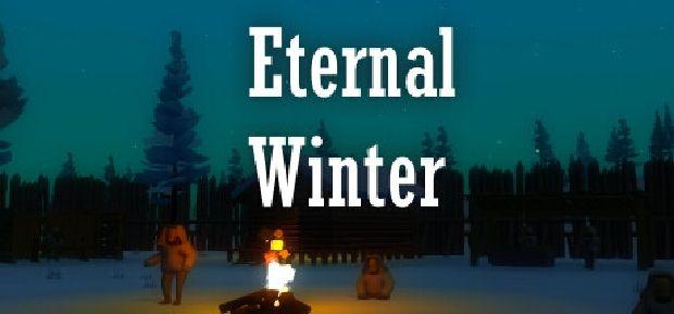 Eternal Winter (Alpha 8) free download