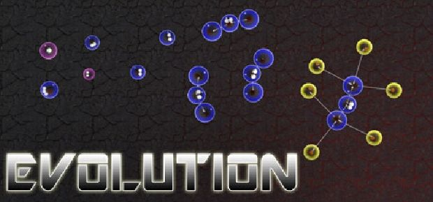 Evolution Free Download