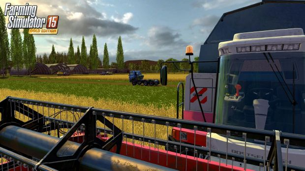 farming simulator 2015 gold edition download pc