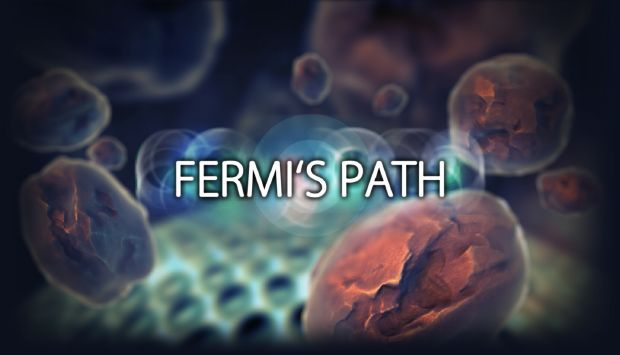 Fermi's Path Free Download