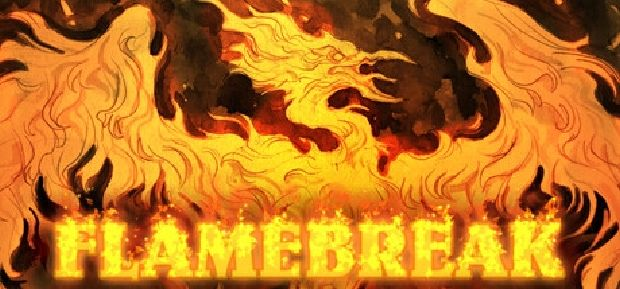 Flamebreak Free Download