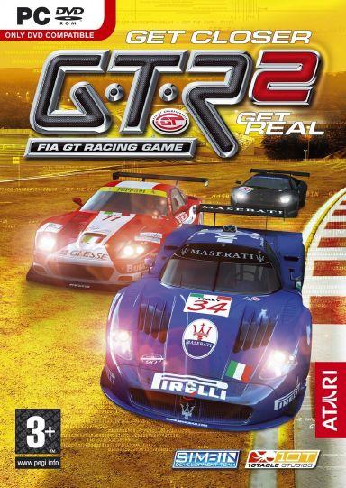 gt racing 2 play online