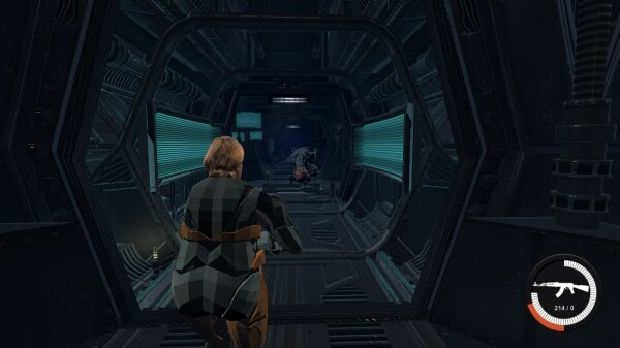 Gabe Newell Simulator PC Crack