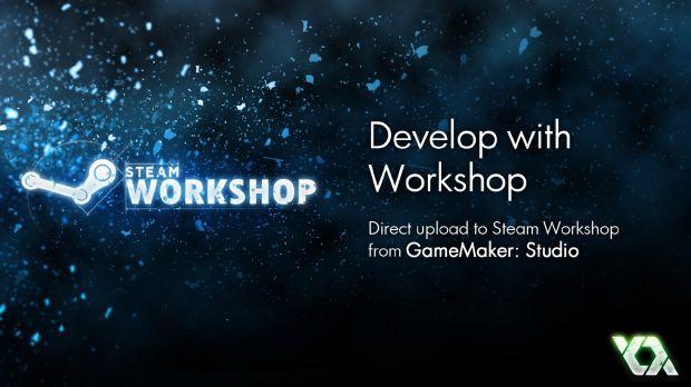 GameMaker: Studio Master Collection PC Crack