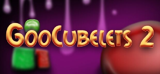 GooCubelets 2 Free Download