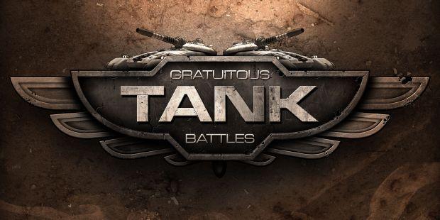 Gratuitous Tank Battles Free Download