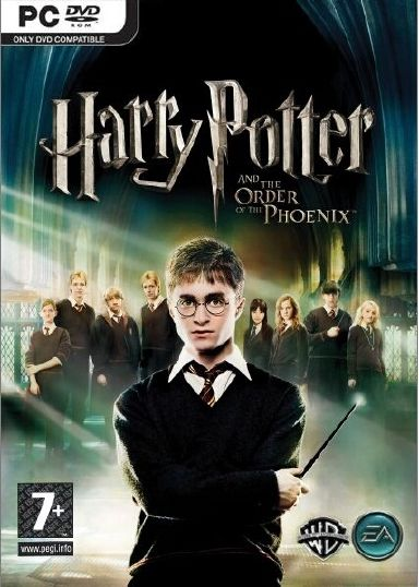 harry potter series movies free download in english torrent