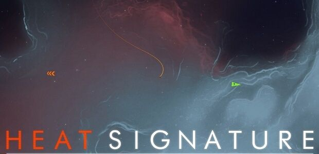 Heat Signature Free Download
