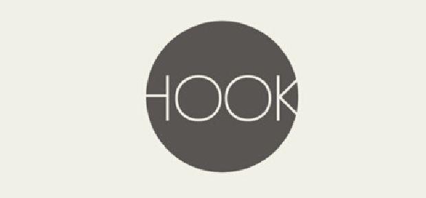 Hook Free Download