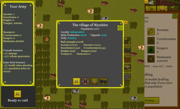 Idle Civilization Torrent Download