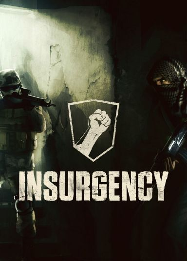Insurgency Free Download