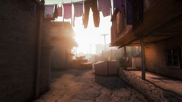 Insurgency Torrent Download