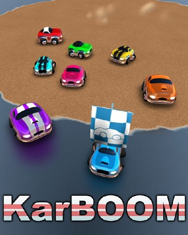 KarBOOM Free Download