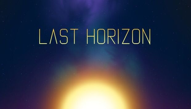 Last Horizon Free Download