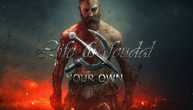 Life is Feudal: Your Own Free Download