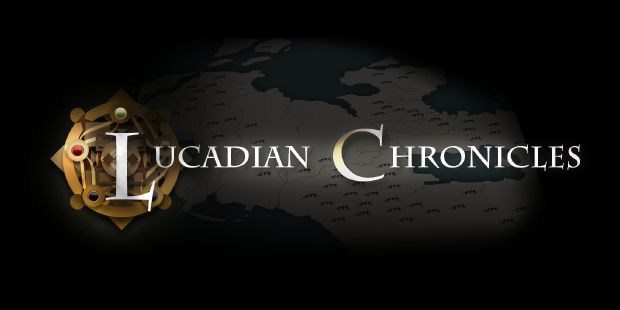 Lucadian Chronicles Free Download