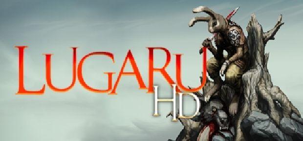 Lugaru HD Free Download