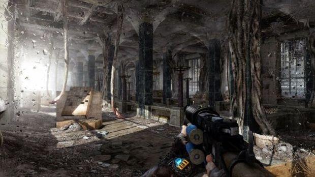 igg-games metro exodus