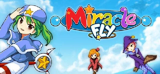 Miracle Fly Free Download
