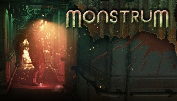 Monstrum Free Download