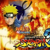 crack naruto ninja storm 3