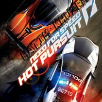 tai game need for speed hot pursuit 2010 full crack