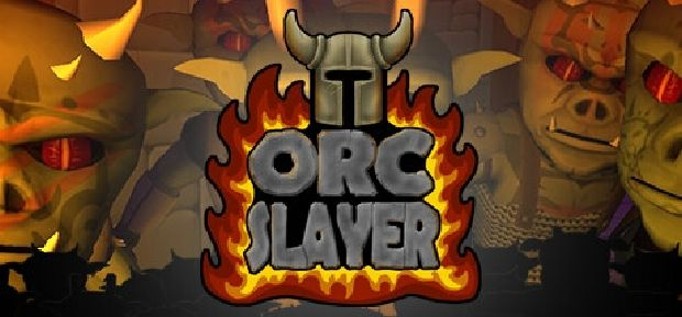 Orc Slayer Free Download