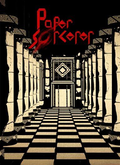 Paper Sorcerer Free Download