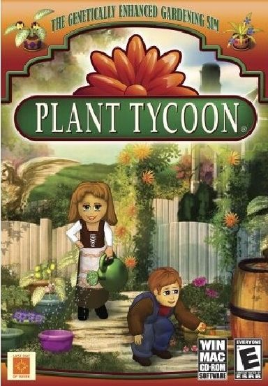 Plant Tycoon Free Download