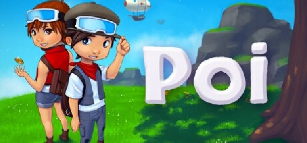 Poi (Update 1169452) Free Download