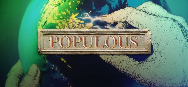 Populous Free Download