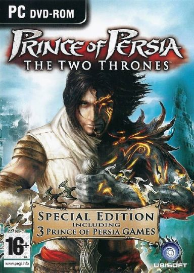 Thrones of Persia Slots - Play Now with No Downloads
