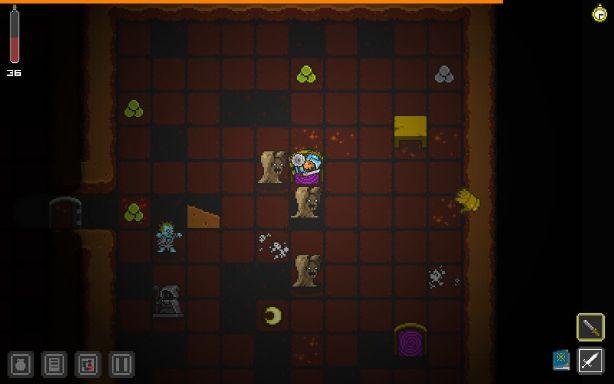 Quest of Dungeons Torrent Download
