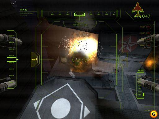 Red Faction II Torrent Download