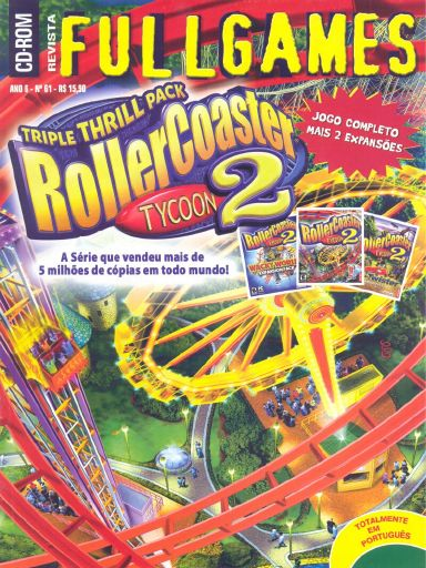 [Image: RollerCoaster-Tycoon-2-Triple-Thrill-Pac...nload1.jpg]