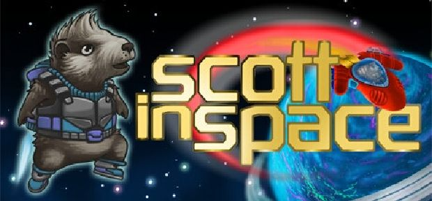 Scott in Space Free Download