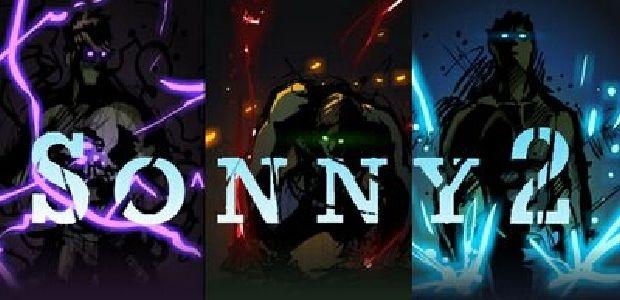 Sonny 2 Free Download
