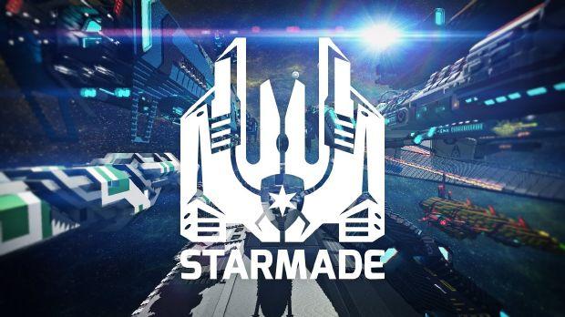 StarMade (v0.19431) Free Download