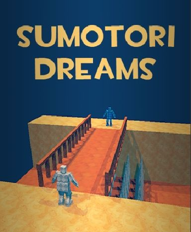 Sumotori Dreams Free Download