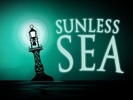 Sunless Sea (v2.1.2.3064) Free Download
